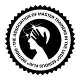 The Association of Master Trainers in the LEGO® SERIOUS PLAY® Method